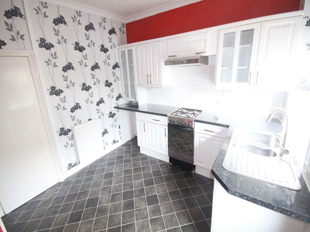 2 bedroom terraced house For Sale in Barnoldswick - IMG_7347.jpg